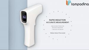 Image of Lampadina LMP IR Thermometer
